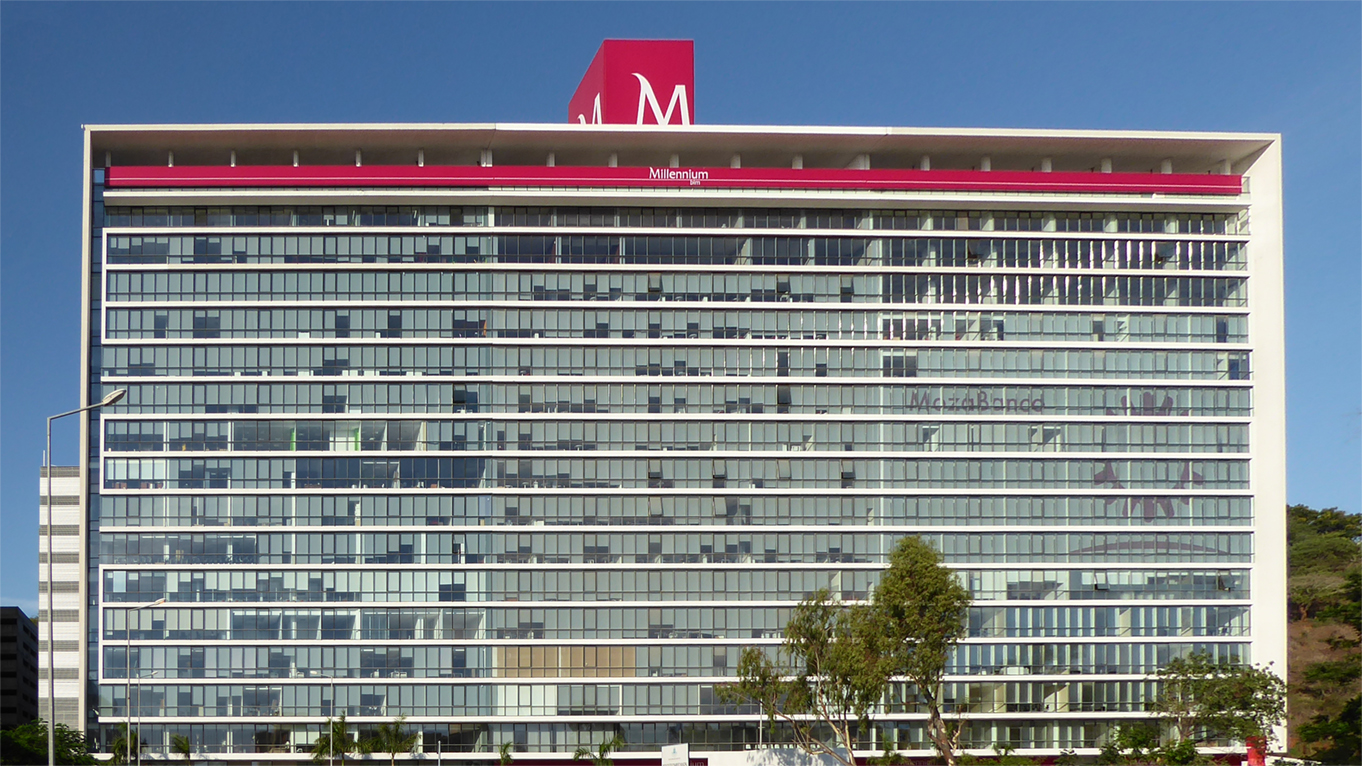Millennium_BIM_headquarter_in_Maputo
