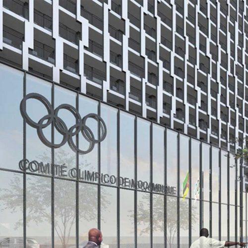 comite-olimpico1