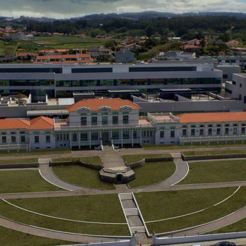 Centro-de-Reabilitação-do-Norte1
