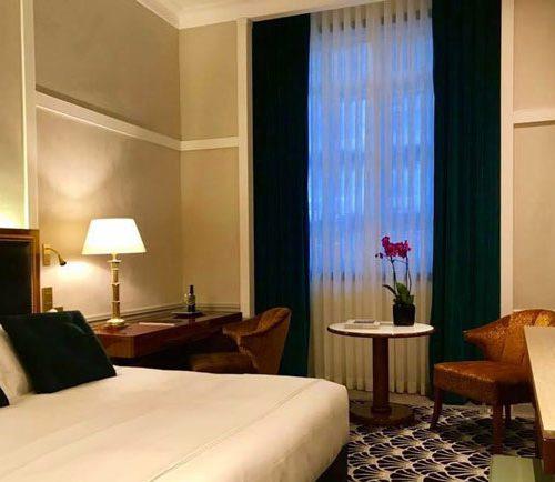 Hotel-Monumental-2