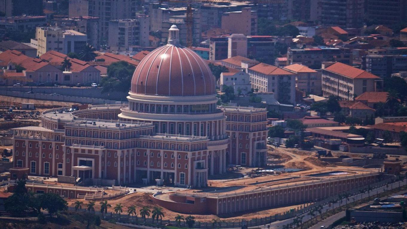 nova-assembleia-nacional