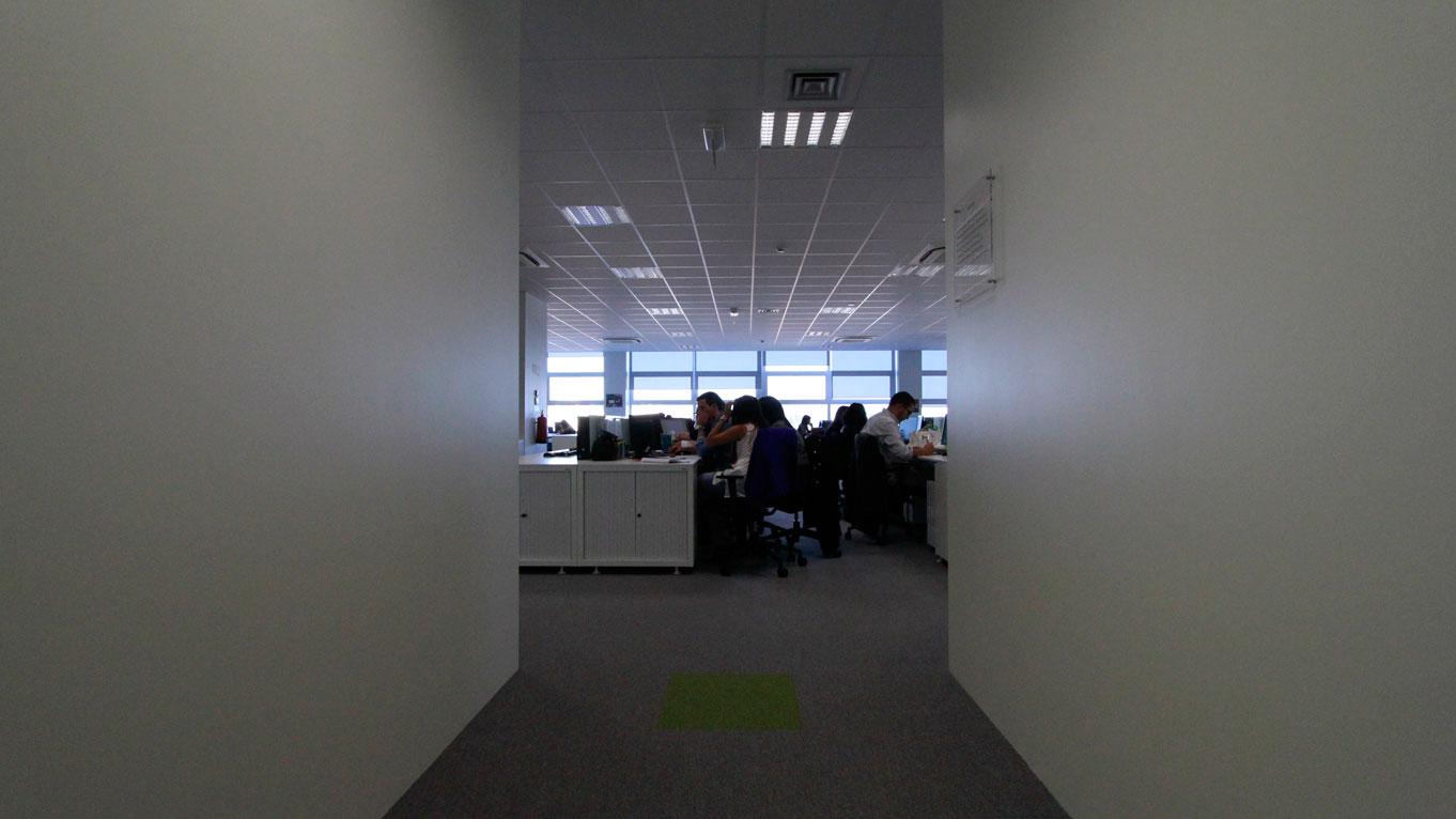 peugeot-citroen-escritorios-1