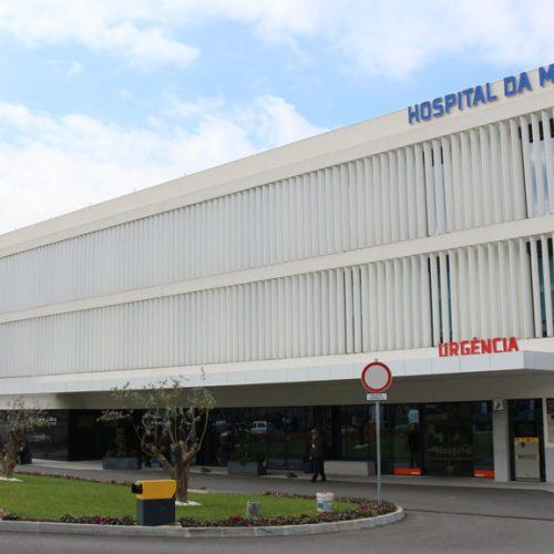 vila-verde-hospital-braga