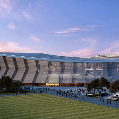 Roumdé-Adjia-Stadium-03