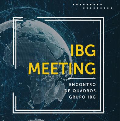 ibgmeeting